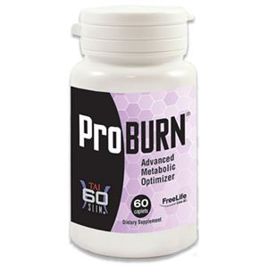 Picture of ProBurn